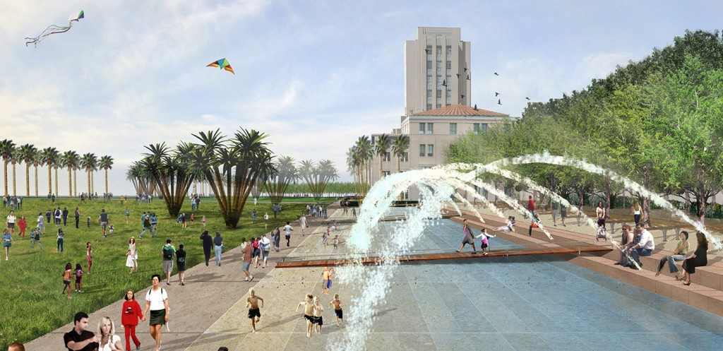 SGPA_Architecture_Planning_County_Waterfront_Park_San_Diego_CA
