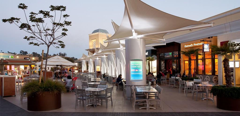 SGPA_Architecture_Planning_Fashion_Valley_Garden_Walk_San_Diego_CA
