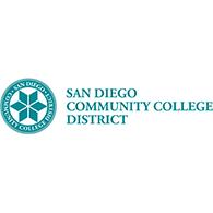 sgpa-web-client-logos-SDCCD