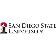 sgpa-web-client-logos-SDSU