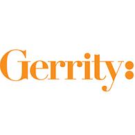 SGPA_Architecture_Planning_Client_Gerrity