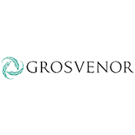 sgpa-web-client-logos-grosvenor