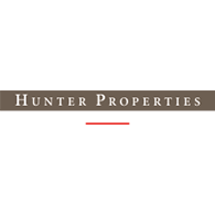 sgpa-web-client-logos-hunter-properties