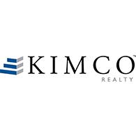 sgpa-web-client-logos-kimco