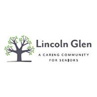 sgpa-web-client-logos-lincoln-glen-manor