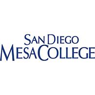 sgpa-web-client-logos-mesa-college