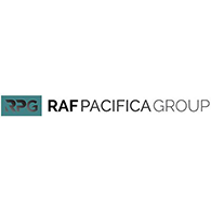 SGPA_Architecture_Planning_Client_RAF_Pacifica_Group
