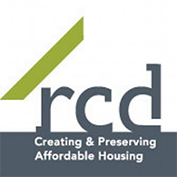 SGPA_Architecture_Planning_Client_RCD