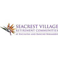 SGPA_Architecture_Planning_Client_Seacrest_Village