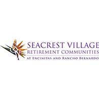 sgpa-web-client-logos-seacrest-village