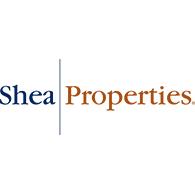 sgpa-web-client-logos-shea-properties