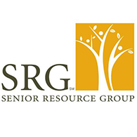 SGPA_Architecture_Planning_Client_SRG