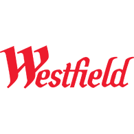 SGPA_Architecture_Planning_Client_Westfield