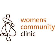 SGPA_Architecture_Planning_Client_Womens_Community_Clinic
