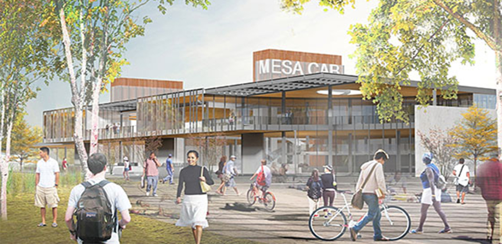 SGPA_Architecture_Planning_Mesa_Commons_San_Diego_CA