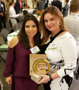sgpa_uli-healthy-places-award_janette_pamela