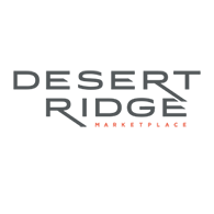 SGPA_Architecture_Planning_Client_Desert_Ridge