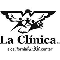 SGPA_Architecture_Planning_Client_La_Clinica