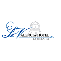 SGPA_Architecture_Planning_Client_La_Valencia_Hotel