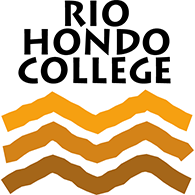 SGPA_Architecture_Planning_Client_Rio_Hondo