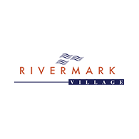 SGPA_Architecture_Planning_Client_Rivermark_Village