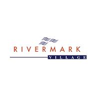 SGPA_Architecture_Planning_Client_Rivermark_Village