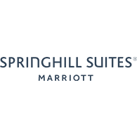 SGPA_Architecture_Planning_Client_Springhill_Suites